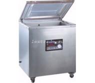 Вакуумный упаковщик Indokor IVP-400/CD с опцией газонаполнения