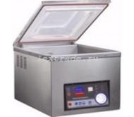 Вакуумный упаковщик Indokor IVP-430PT/2 с опцией газонаполнения