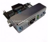Интерфейс Interface card Ethernet (by SEH)
