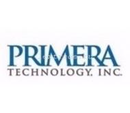 Картридж Primera 900e series semi permanent printhead module CMYK
