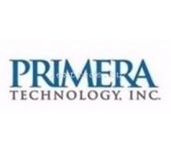 Картридж Primera Black Pigment-Based Cartridge