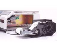 Картридж для печати этикеток на весы CAS CL-5000/CL-5000J (дополнительный)