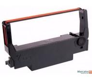 Картридж LI STAR SP700, RC700 черно/красный (Lasting Impressions) (для SP712/742)