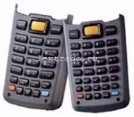Клавиатура CipherLab B8600KPMS0001