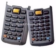 Клавиатура CipherLab B8600KPMS0002