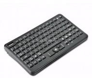 Клавиатура Datalogic 95ACC1330