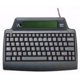 Zebra клавиатура 120182G-001