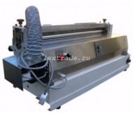 Клеемазательная машина Bulros H-720