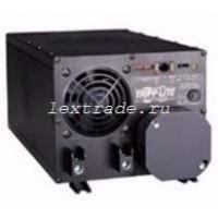 Конвертер Datalogic 94ACC0041