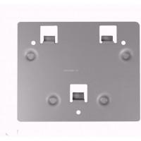 Крепление принтера на стену для Sam4s Ellix 30/40