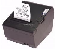 Принтер чеков Labau TM200 PLUS  Ethernet