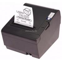 Принтер чеков Labau TM200 PLUS  RS232