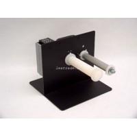 Намотчик Labelmate RRC-300-U STANDARD