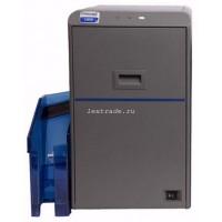 Datacard ламинатор 534728-001