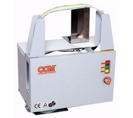 Упаковщик банкнот COM BBF  ( 40 мм )