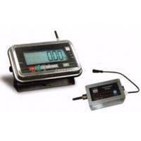Весовой индикатор Терминал AB.W/4D