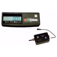 Весовой индикатор Терминал A.W/4D