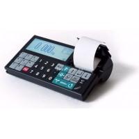 Весовой индикатор Терминал - регистратор RC