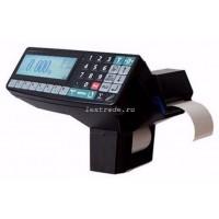 Весовой индикатор Терминал - регистратор RP