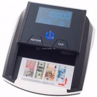 Детектор банкнот Mercury D-20A LCD