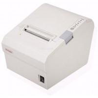Принтер чеков MPRINT G80 RS232-USB, Ethernet светлый (ЕГАИС)