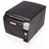 Принтер чеков MPRINT G91 USB-Ethernet (ЕГАИС)