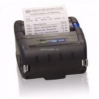 Принтер штрих-кодов Citizen CMP-20 Standard 1000821