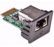 Honeywell Intermec модуль Ethernet 203-183-210