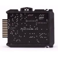 Модуль Zebra ZXP7 P1037750-012