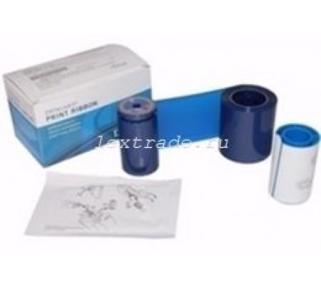 Лента Datacard набор для печати 532000-003