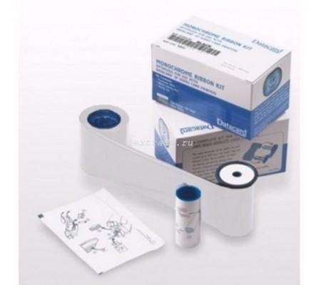 Лента Datacard набор для печати 532000-004