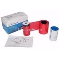Лента Datacard набор для печати 532000-005