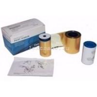 Лента Datacard набор для печати 532000-007