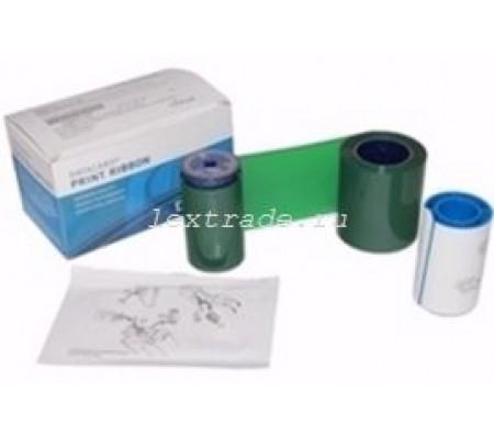 Лента Datacard набор для печати 532000-008