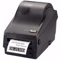 Принтер штрих-кодов Argox OS-2130D-SB 99-20302-010