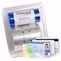 Datacard Лента 568971-103