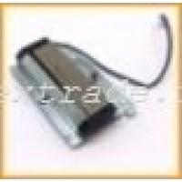 Honeywell Datamax нож OPT78-2618-11