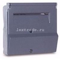 Honeywell Datamax стандартный нож DPO-78-2295-02