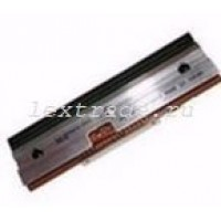 Нож Argox OS-203DT/OS-2130D Cutter 59-20202-002
