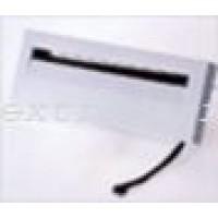 Нож Argox OS-2140-SB Cutter 59-21404-011