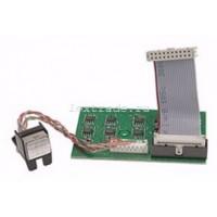 Опция Datacard Модуль 509444-001