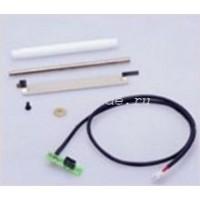 Отделитель этикеток Argox A-2240E-SB Отделитель для принтера 59-A2001-008