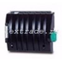 Отделитель этикеток Honeywell Datamax отделить этикеток M-class OPT78-2482-02