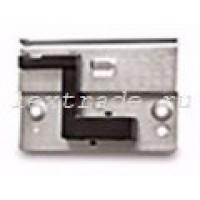 Отделитель этикеток Honeywell Datamax отделитель OPT78-2655-11