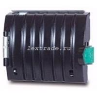 Отделитель этикеток Honeywell Datamax отделитель OPT78-2905-01