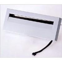Отрезчик Argox CP-2140-SB Cutter 59-C2102-002