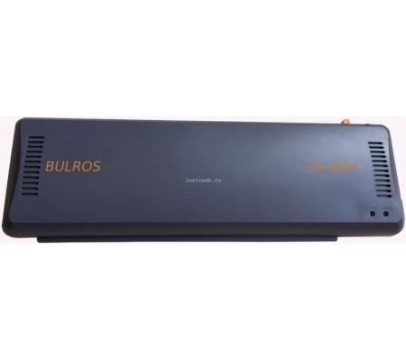 Ламинатор Bulros LD330e