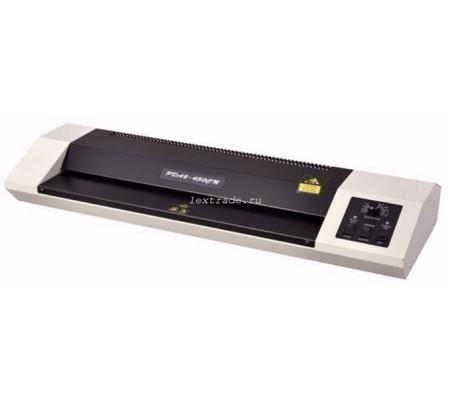 Ламинатор Bulros PDA2-450CN