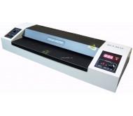 Ламинатор Bulros PDA2-450TD
