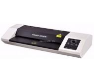 Ламинатор Bulros PDA3-330CN